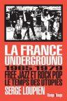 la-france-underground