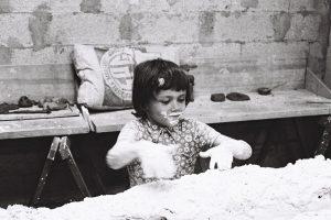 othoniel-a-six-ans