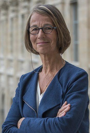 Le gouvernement retire à Françoise Nyssen la régulation de l'édition