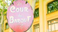 cour_du_barouf_avignon_off