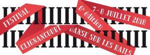 festival-clignancourt-danse-sur-les-rails-6e-edition_488521