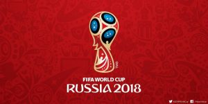 fifa-world-cup-illus