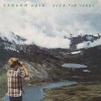 graham-nash-over-the-years