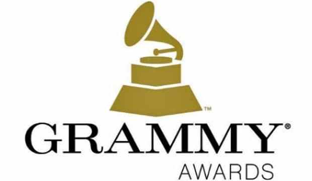 Plus de nommés pour les Grammy Awards pour plus de diversité