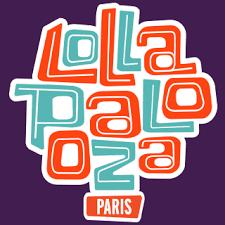 Lollapalooza jour 2: têtes d'affiches et découvertes
