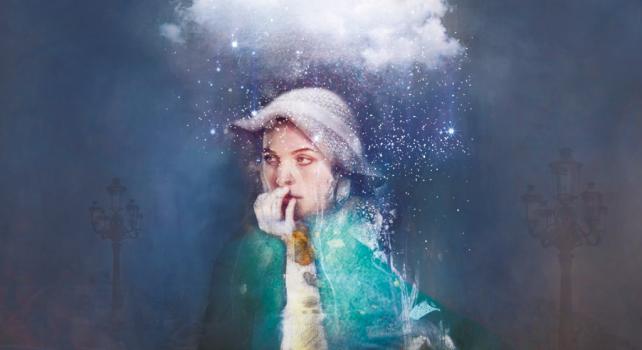 «Bohème, notre jeunesse» : l'opéra de Puccini redux, intime et poignant à l'Opéra Comique