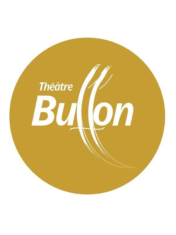 Théâtre Buffon