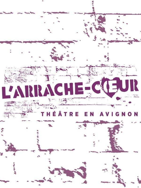 Théâtre de l'Arrache-Coeur