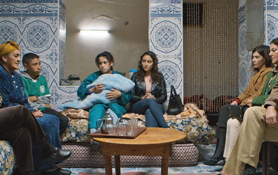 Festival du film de La Rochelle : la Finlande de Kaurismäki, l'adolescence de «Breaking Away» et le cinéma humaniste de Philippe Faucon.