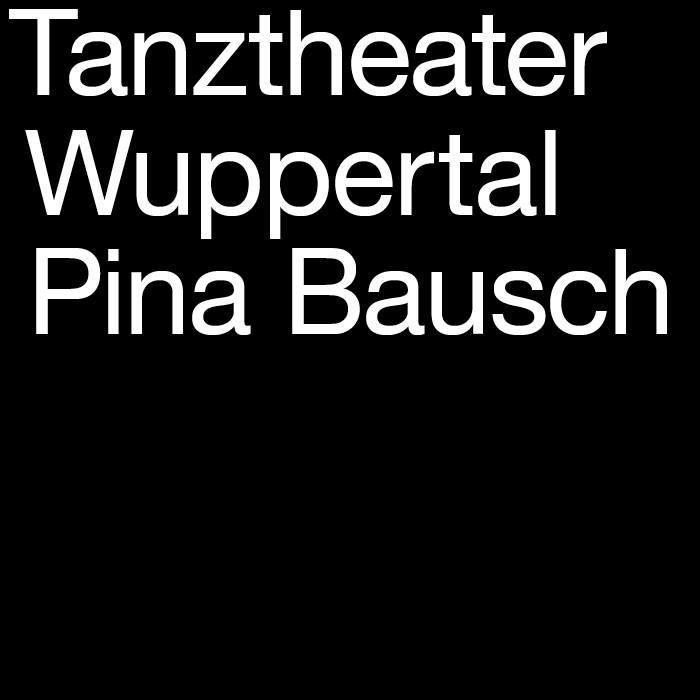 Destitution brutale de la directrice artistique du Tanztheater de Wuppertal