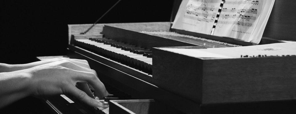 Jean-Luc Ho en nocturne à Bach en Combrailles
