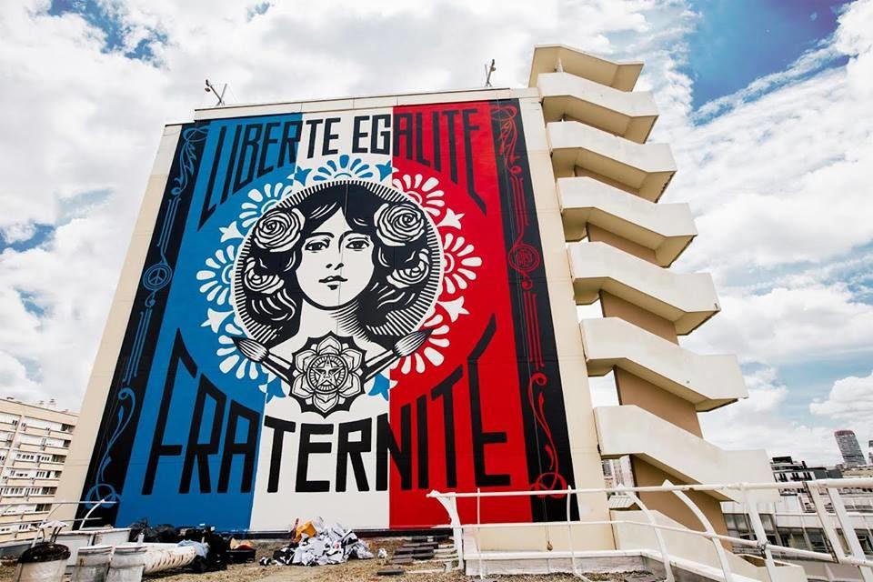 Que faire un 15 août à Paris ?