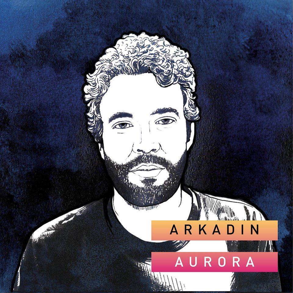 En toute simplicité avec Arkadin [Interview]