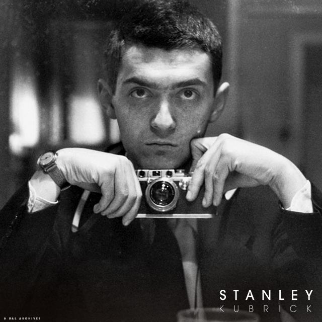 Le «Napoléon» de Stanley Kubrick est finalement adapté au théâtre