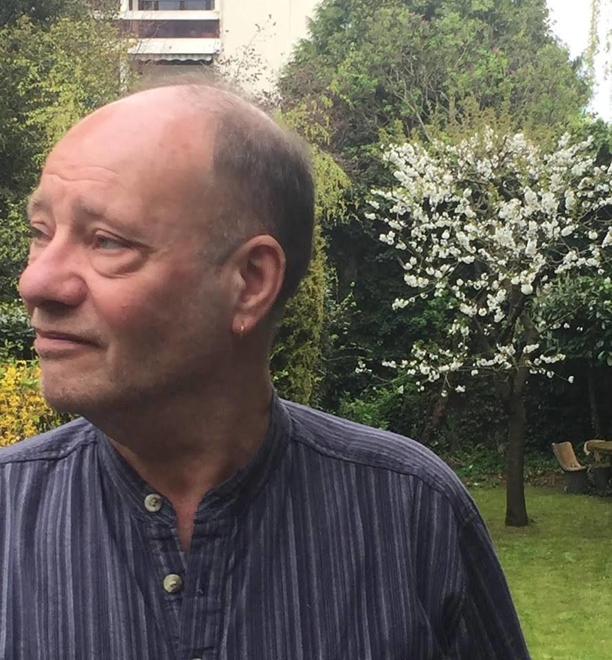 Décès du directeur de théâtre Pascal Martinet