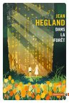 6444-cover-forest-5ab38a08eb6f7