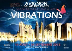 affiche-avignon_2