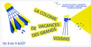 fb_prog_aout-semaine1