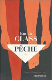 Dans le monde pas si étrange d'Emma Glass