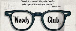 logo-woody-club