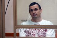 oleg_sentsov_ukrainian_political_prisoner_in_russia_2015