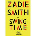 smith_swingtime