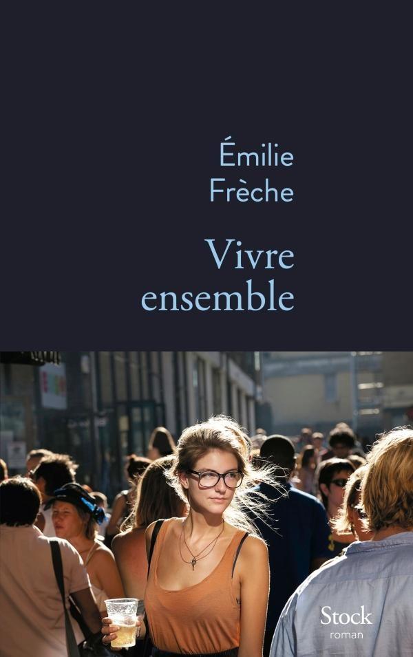 Vivre ensemble : Malaise dans la famille recomposée, par Emilie Frêche