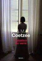 J. M. Coetzee poignarde Elizabeth Costello