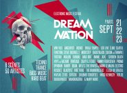 dream-nation-concours