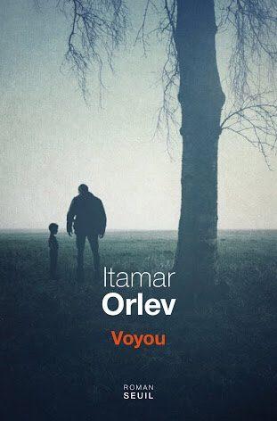 Voyou, de Itamar Orlev : père, fils et Destin