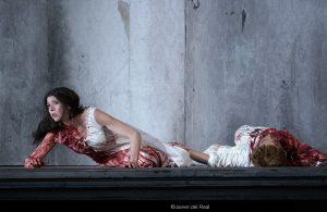 01-lisette-oropesa_lucia-c-javier-del-real