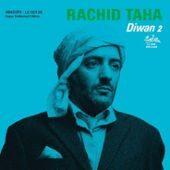 Mort de Rachid Taha