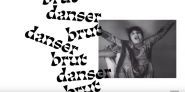 3-teaser-exposition-danser-brut-youtube-1