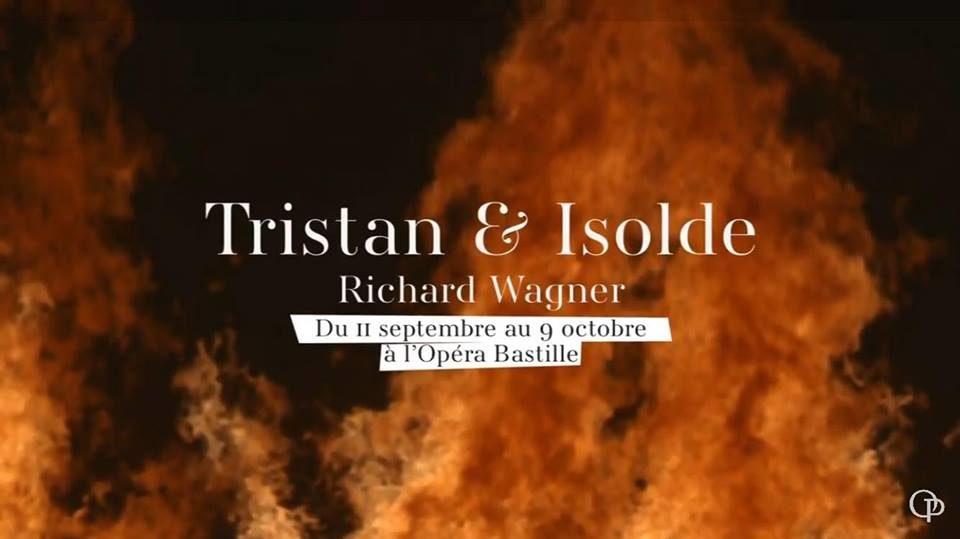 L'agenda des sorties lyriques et classiques du 11 septembre