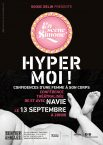 aff_hyper-moi_01-01_web