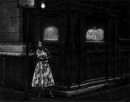 chicago1956
