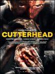 cutterhead-poster-1