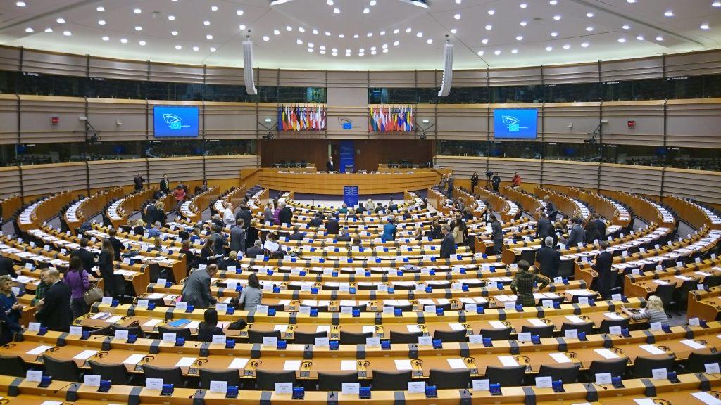 La réforme du droit d'auteur : un raz-de-marée en approche ?