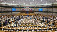 hemycicle_du_parlement_europeen_bruxelles