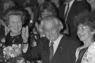 koningin_beatrix_joris_ivens_en_marceline_loridan_1989