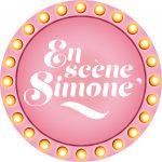 LOGO_SIMONE_02