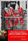 michael-imperioli-wild-side-2018