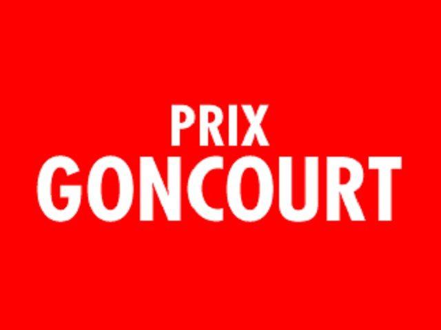 La première liste du Goncourt est sortie