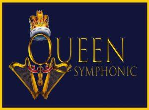 queen-shymphonic