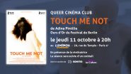 queer-groupe_touchmenot_fb021
