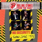 rolling-stones-san-jose-99