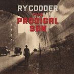 ry-cooder-prodigal-son-pochette