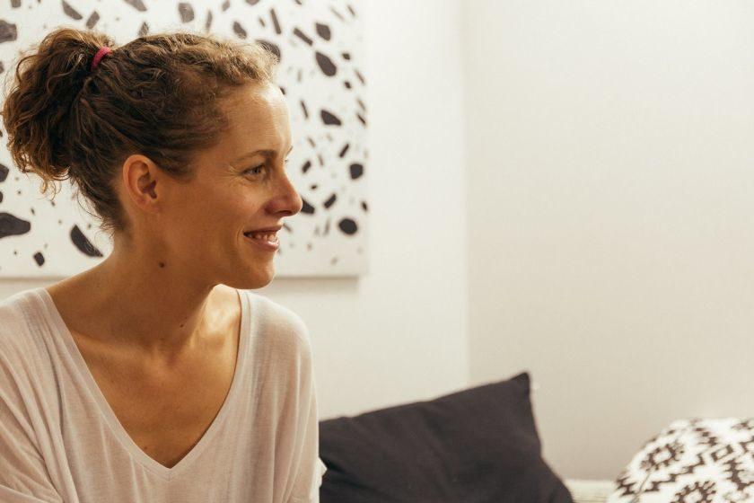 Interview de Ségolène Favre-Cooper, programmatrice du MaMA Festival