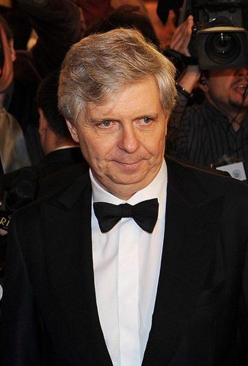 Réouverture des salles, le directeur de l'Opéra de Paris s'exprime sur France Inter : «La culture est cruciale, comme la santé, comme pouvoir se nourrir».