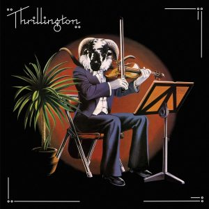 thrillington-mc-cartney